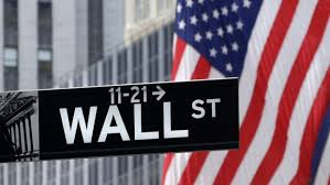 Will Stocks Rise on Wall Street in 2019
