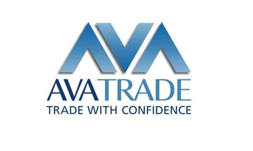 Avatrade with Ava