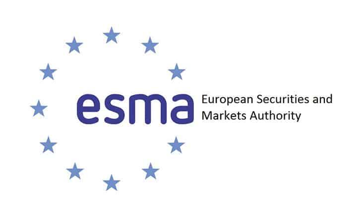 Dutch ESMA and EU Securities