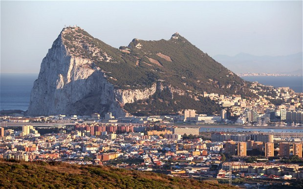 The Gibraltar Blockchain Exchange has added new token OmiseGo