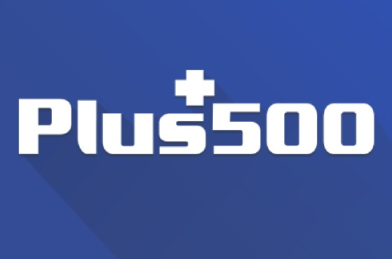 Plus500 Revenues Climbed  65%  To Reach £560 million