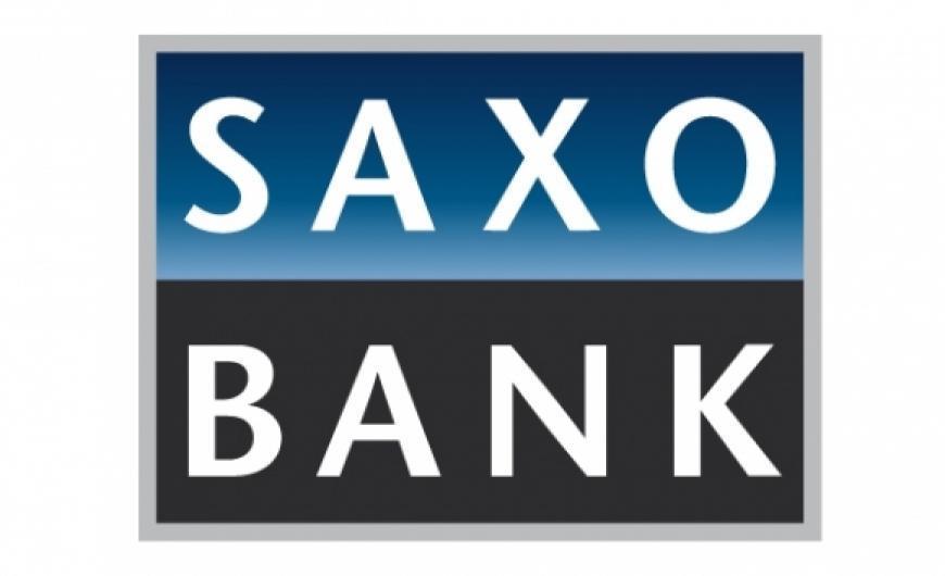 Saxo Bank ESMA