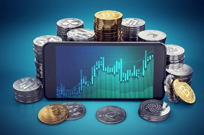 Cryptocurrency Investment Analysis