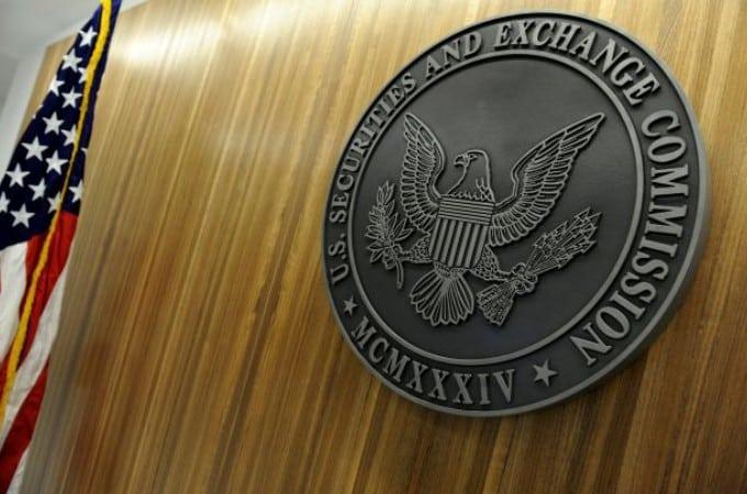 SEC Sues United Data