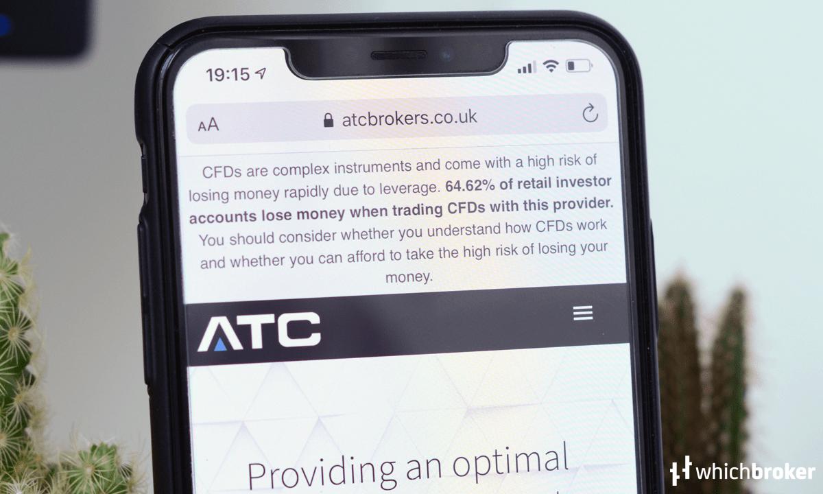ATC Brokers
