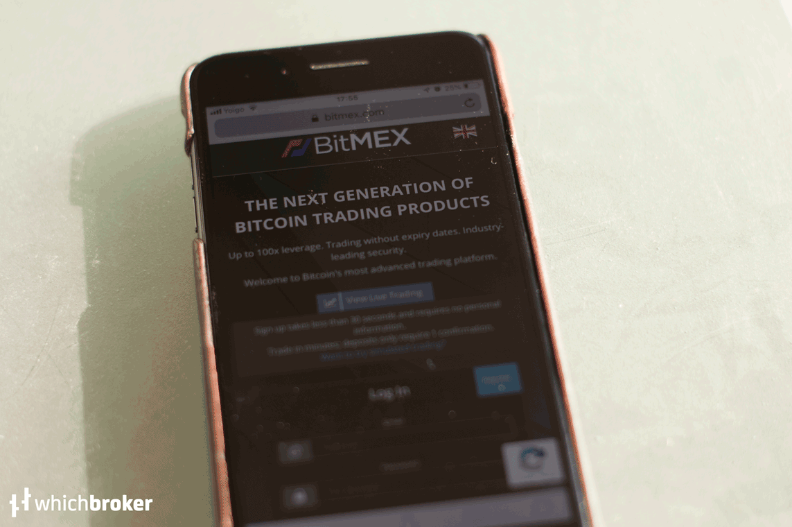 BitMex Complete Guide & Marketing Review | Which Broker