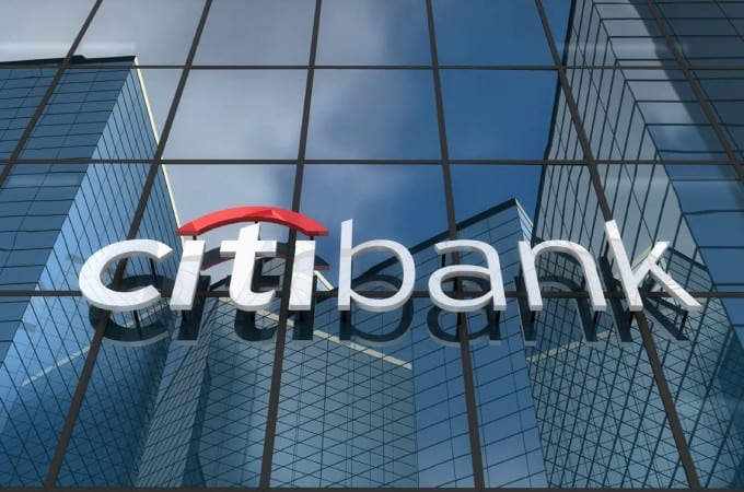 CitiCoin coming soon according to CitiBank