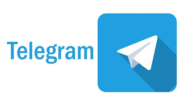 Telegram and the future of the Gram coin