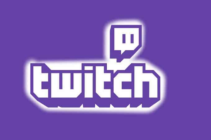 Twitch Removes Bitcoin Options