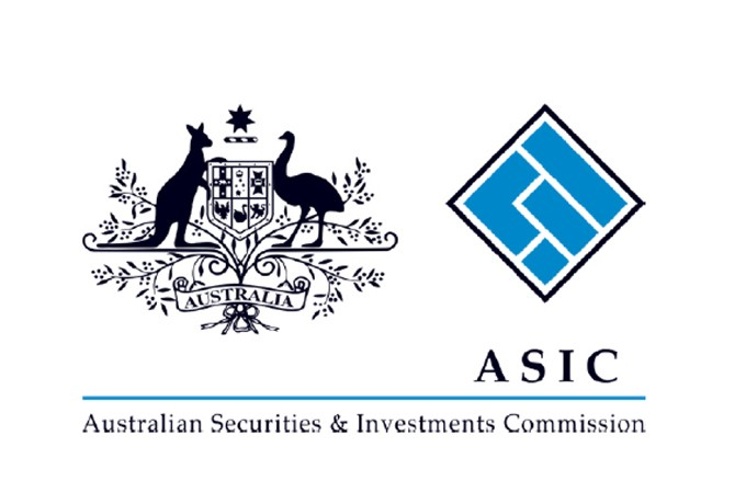 ASIC Introduces New Product Measures