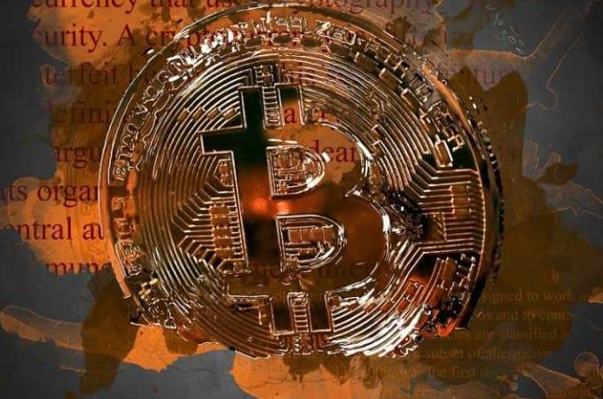The World's Biggest Brands Investing on Blockchain