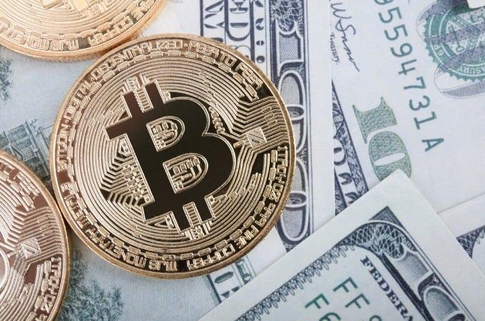 Coincheck, Bitcoin Desk