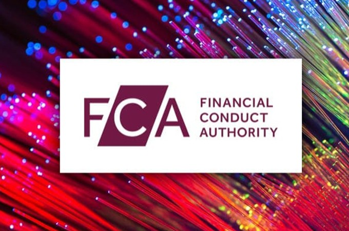 FCA Financial Conduct Authority Clone FX Brokers, LIBOR Tax, asset management firms