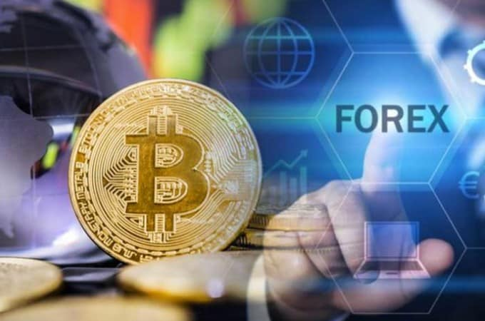 Forex and Crypto Trading, CPattern firm