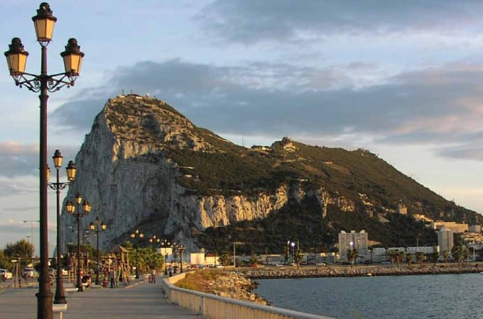 Gibraltar To Offer Digital Debt Securities