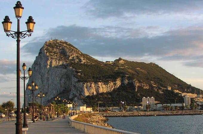 Gibraltar To Offer Digital Debt Securities