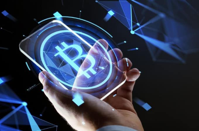 Digital Currency, Ignore the Recent Bitcoin Surge
