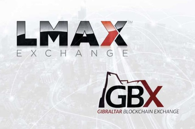 Gibraltar DLT License Obtained by LMAX Digital