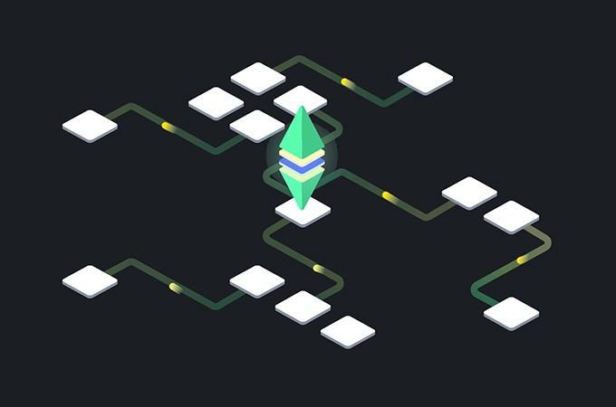 Startup MineSpider
