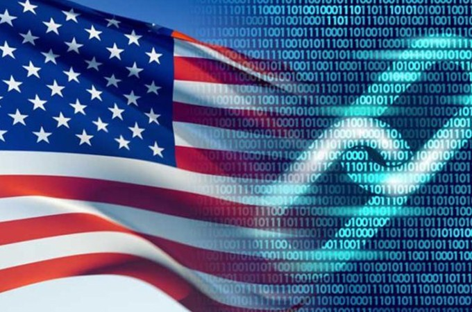 US Blockchain Funding To Increase By 1000%