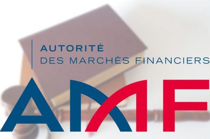 AMF Approve ESMA