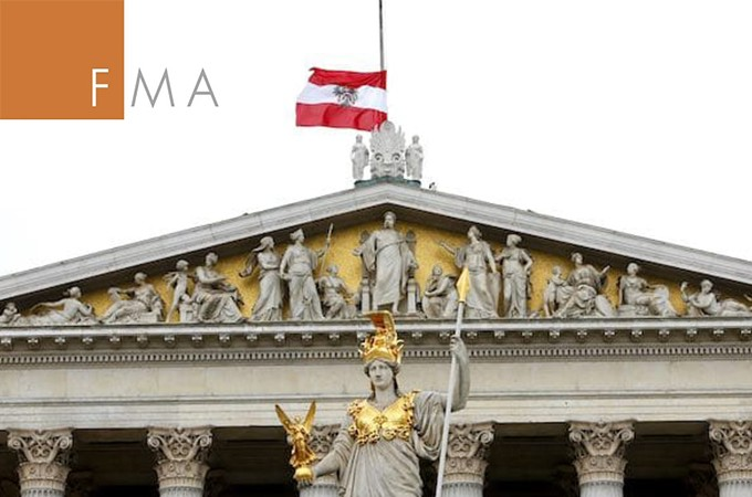 FMA Makes ESMA Regulations Permanent