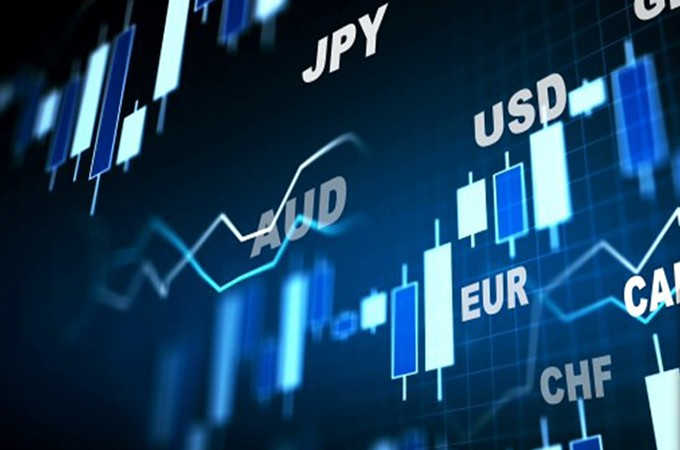 Spain's FX Market