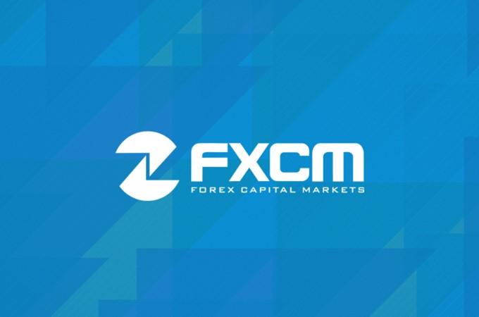 FXCM Plus