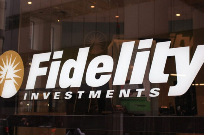 Fidelity To Launch  Crypto Trading Platform