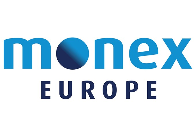 Monex Europe Profits Decrease By 24%