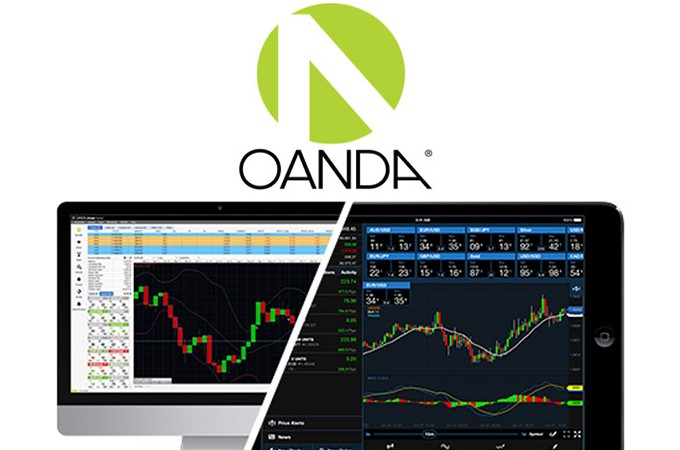 Oanda and Chasing Returns Strengthen Partnership