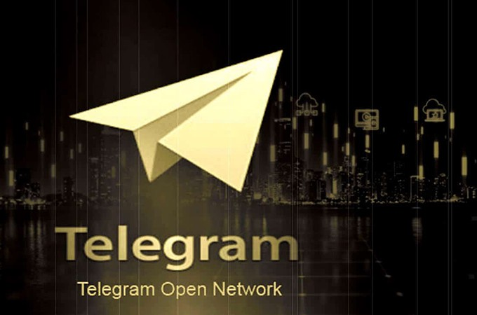 Telegram Open Network Launches Q3