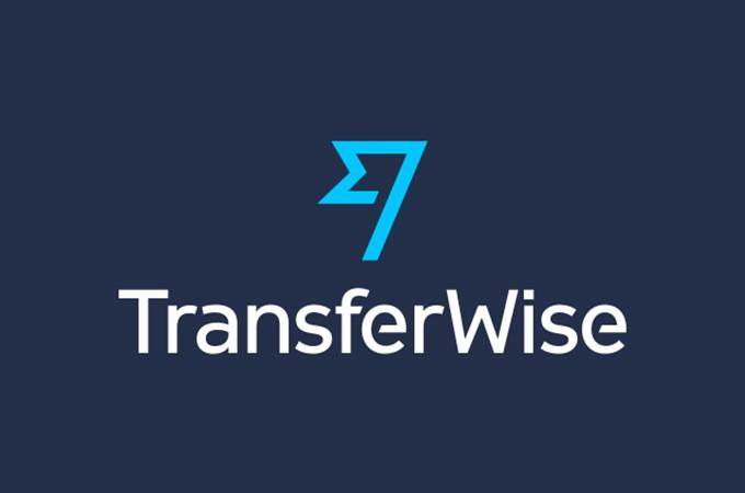 TransferWise $3.5 Billion Valuation