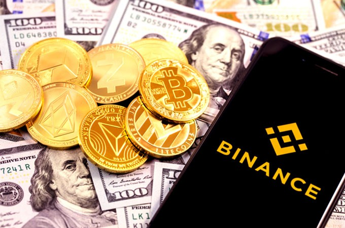 Binance To Release The British Pound StableCoin