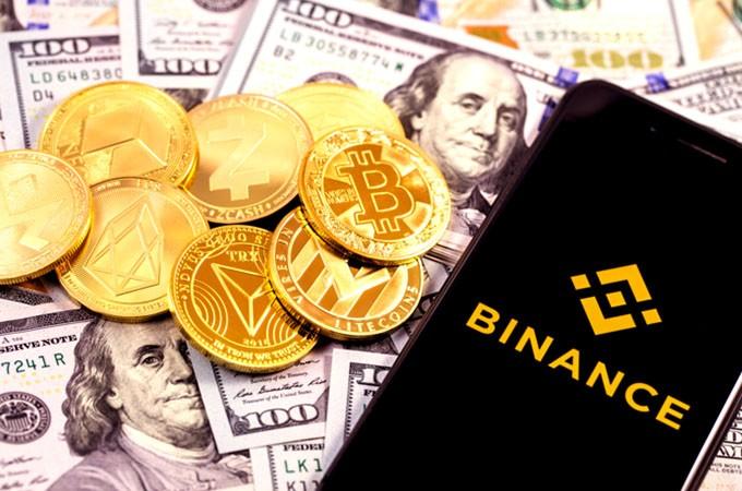 British Pound StableCoin