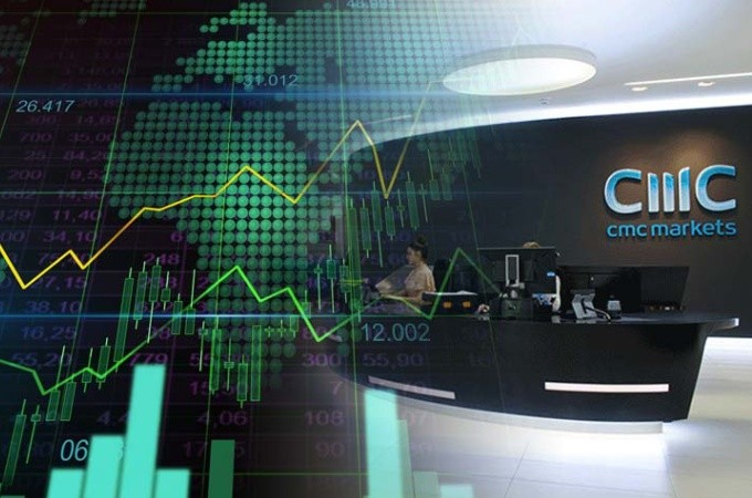 CMC Markets introduces more 3 Indices