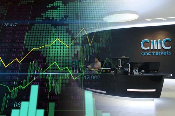 CMC Markets Exceeding Market Consensus for 2020