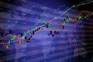 australian fx market, retail investors