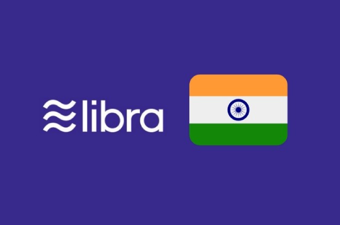 Libra could face Indian Government Ban
