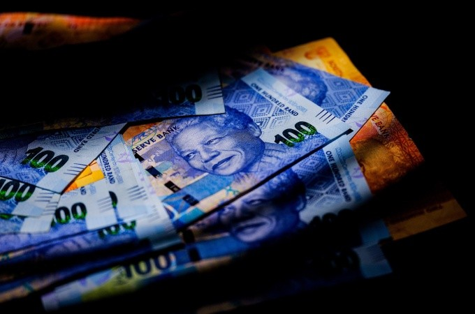Forex Currency Manipulation In South Africa
