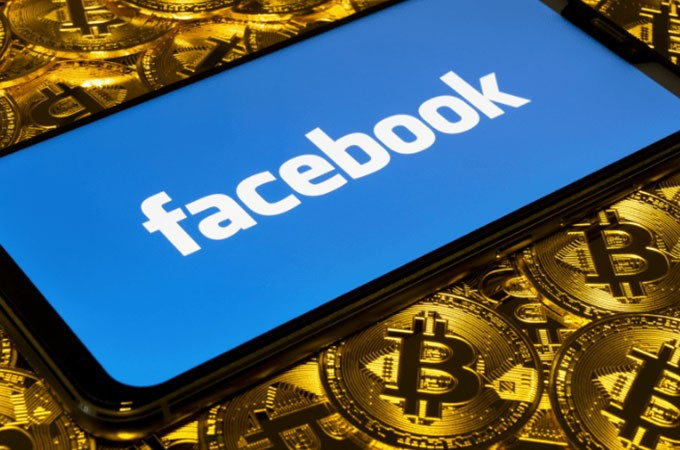 Facebook's GlobalCoin Update