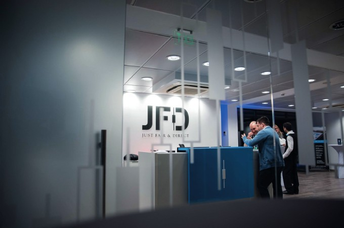 Madrid welcome JFD expansion