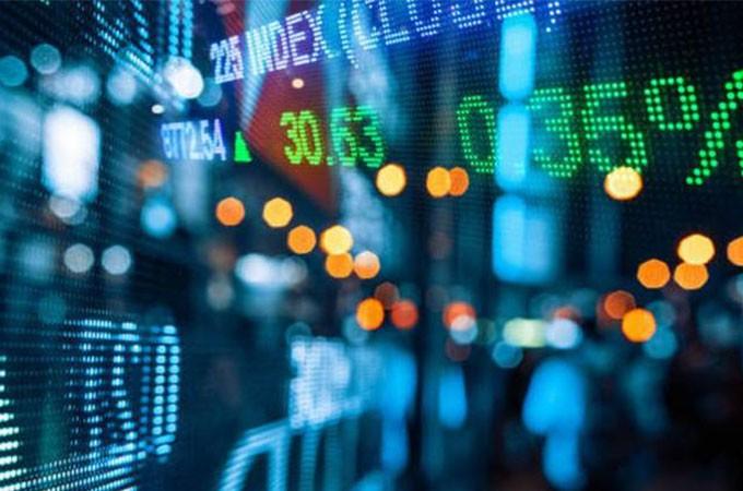 Polish Trading, Zero-Fee Investing, algorithmic execution tools