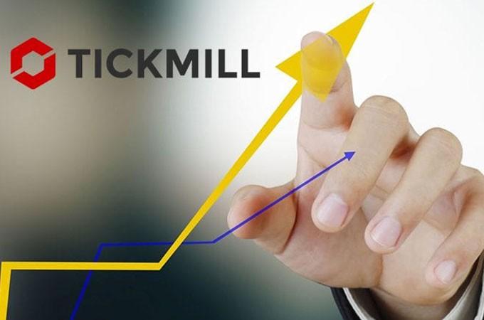 Tickmill Group