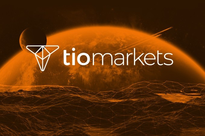 TioMarkets Announces New Director Appointment Stefanos Mitsi
