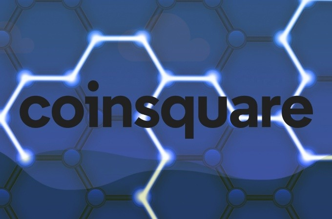 Coinsquare Acquires Cryptocurrency Technology