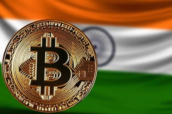 varun seth, Cryptocurrency Ban