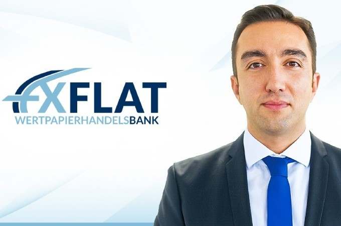 FXFlat Launches Forex Futures