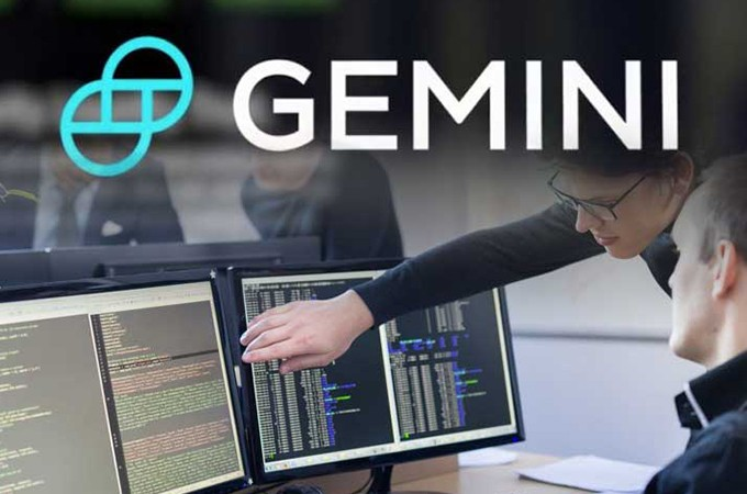 Tiger Trading Partners Up With Gemini
