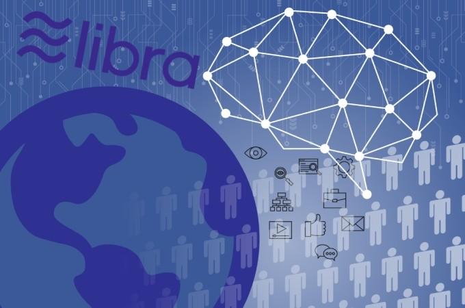 Libra Coin, Libra Closed Ecosystem